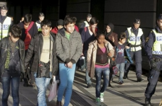 migrantiReutes