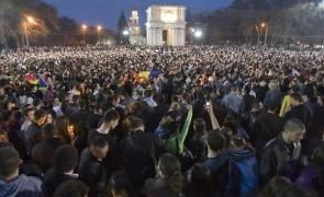 moldova-proteste-chisinau