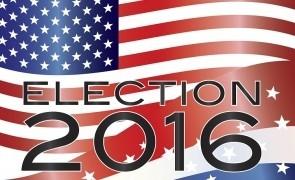 election sua alegeri