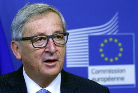 'Europa cu două viteze' prinde contur: Planul de la Bruxelles care va lăsa România în urmă