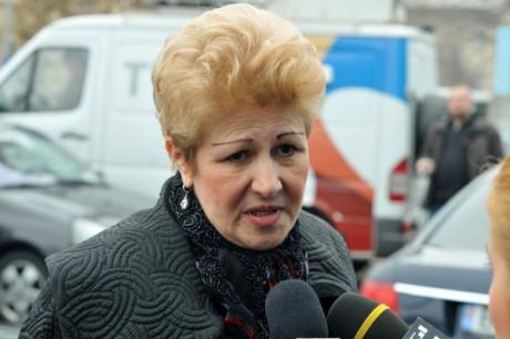 Becali intervine în scandalul momentului: Livia Stanciu participa la petrecerile lui Gabriel Oprea