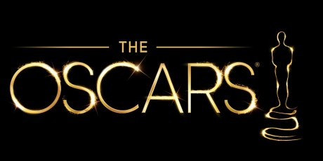 Premiile OSCAR se vor decerna în această noapte. Lista completă a nominalizărilor