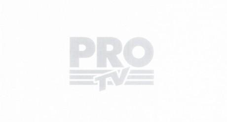 Șeful Pro TV a făcut anunțul: Renunţă la o emisiune în care a investit sute de mii de euro