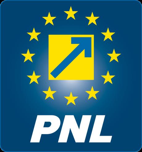 EXCLUSIV Oferta PNL București pentru Parlament - LISTA