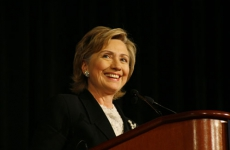 Hillary Clinton_Chicago_Speech