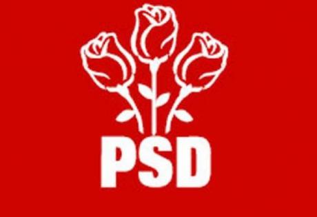 IMAGINI de colecție: Ce fac unii lideri PSD când cred că nu-i vede nimeni - VIDEO