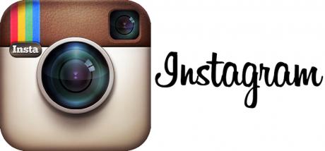 Ponta: Mi s-a spart contul de Instagram; s-a pus o poză cu fiica mea minoră