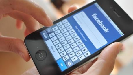 Ultimul anunţ al lui Mark Zuckerberg: Ce se va întâmpla cu Facebook