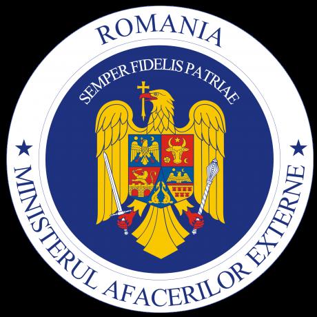 MAE: CEDO a reiterat existenţa unei probleme structurale în sistemul carceral românesc