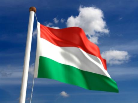 Turcia laudă Ungaria și o dă exemplu: 'Așa ar trebui să facă toate țările din UE'