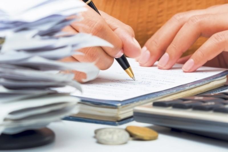 Pachetul legilor privind achizițiile publice, adoptat în Senat