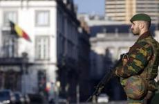 belgia-terorism