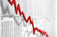 recesiune criza