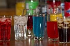 bauturi racoritoare