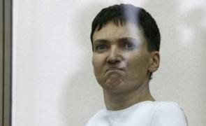 Eroina Ucraina