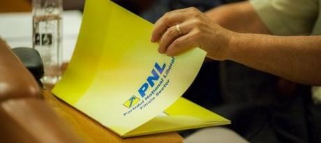 Răsturnare de situație în PNL