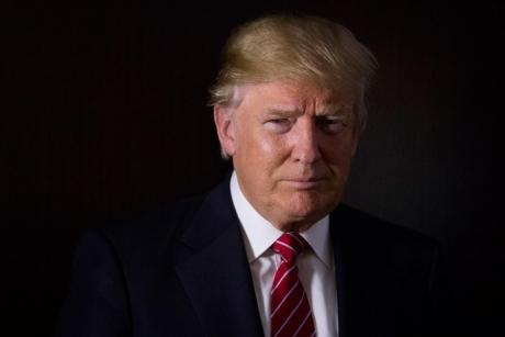 Donald Trump, luat în VIZOR de marii actori la gala Premiilor BAFTA: 'NU mi-a FRICĂ de el'