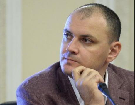Sebastian Ghiţă a tăcut în fața DNA, dar a fost turnat de un procuror