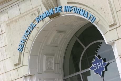Anunț îngrijorător din SRI: România este atacată ZILNIC! State străine plătesc atacurile