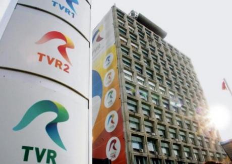 Guvernul Grindeanu, generos cu TVR: Buget de 7,5 ori mai mare decât 2016
