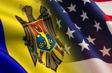 SUA-Republica-Moldova