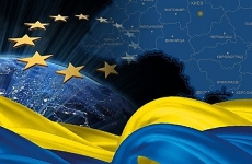 referendum ucraina ue