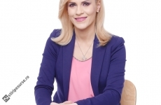 Gabriela Firea