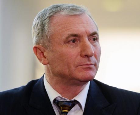 Augustin Lazăr pune tunurile pe România Tv: În justiția penală NU există ...