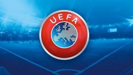 Președintele UEFA exclude posibilitatea înființării unei Super Ligi europene