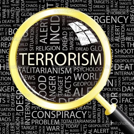 Terorist inculpat în Belgia. Pregătea un atentat sângeros