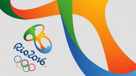 Noi dezvăluiri despre echipamentele sportivilor români de la Olimpiadă: Ce spun oamenii legii