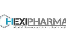 Hexi-Pharma
