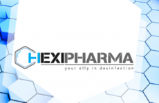 hexi pharma