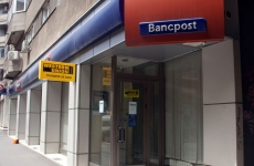 bancpost