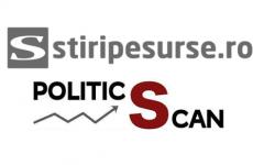stiripesurse politicscan