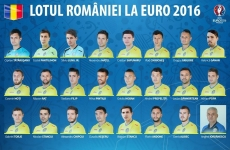 lot romania euro 2016