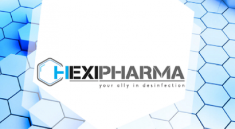 Moment important în ancheta Hexi Pharma/ ANUNŢUL procurorului general