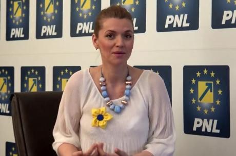Gorghiu REACȚIONEAZĂ la atacurile la familie, după scandalul Bogdan Olteanu