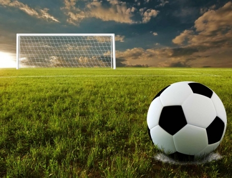 ŞOC în Liga I: Un club important se RETRAGE din campionat