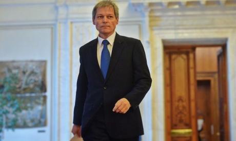 Cioloș ANUNȚĂ obiectivul Guvernului României privind situația cetățenilor moldoveni