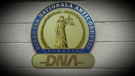 Audiere de ULTIMĂ ORĂ la DNA