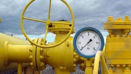 Se anunță o nouă CRIZĂ energetică în Europa. Ucraina și Rusia din nou în conflict