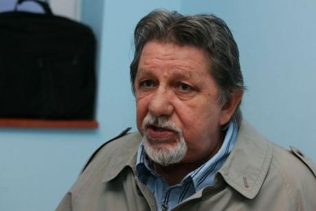 Probleme mari pentru actorul Sebastian Papaiani: este GRAV
