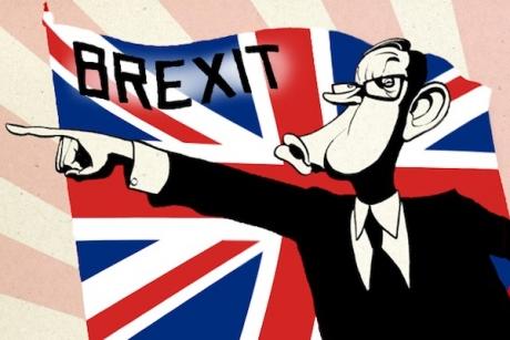 Vineri, ziua DECISIVĂ pentru restul țărilor din UE: Se vor stabili liniile directoare în Brexit