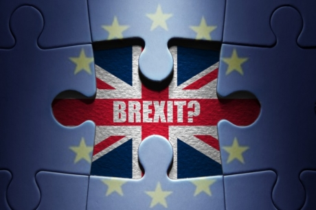 Cum poate rămâne Marea Britanie în UE, deşi a votat BREXIT/ ANALIZA