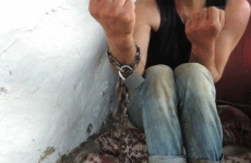 sclavi arges