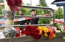 atentat munchen flori
