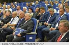 Federația Comunităților Evreiești din România