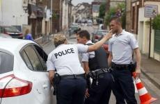atentat Saint-Etienne-du-Rouvray 2