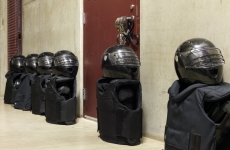 expozitie terorista londra